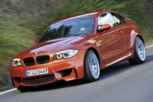 bmw-serie-1-m-coupe-1_323x216