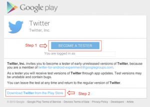 twitter-beta-for-android