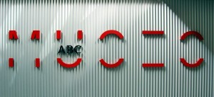 ABC_Museo_7
