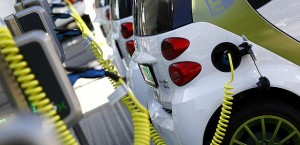 smart_electric_car_charging_mobility_ah_55592