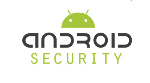 Android-security-image_0