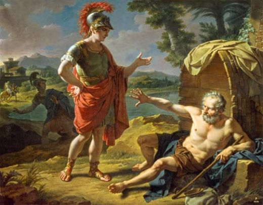 diogenes_get_out_of_my_sun